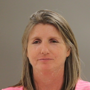 """Barnett, Teri D. 5' 07"""" 160 lbs FTA- Retail Theft Petition to Revoke Court Supervision on Attempted Retail Theft Probation Violation on Retail Theft/ Possession of Stolen Firearm/Theft (2 cts)"""