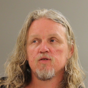 """Grubb, Gary L. 5' 09"""" 190 lbs FTA- Domestic Battery & Interference with Reporting of Domestic Violence"""