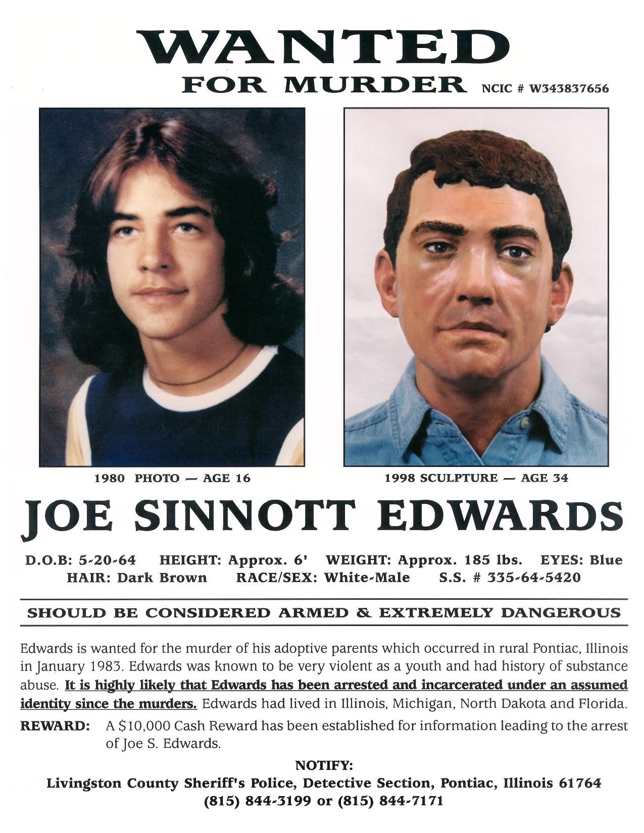 Edwards Wanted Poster-page-001