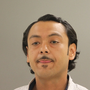 """Silva, Jose C. 5' 06"""" 130lbs FTA- Contempt of Court/ Failure to Pay Child Support"""
