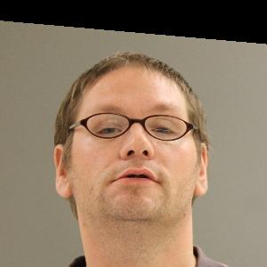 """Metz, Daniel A. 5' 10"""" 225 lbs FTA- Retail Theft"""
