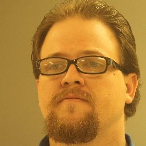 "Sullivan, James L. 5' 11"" 300 lbs Petition to Revoke Probation- DUI"